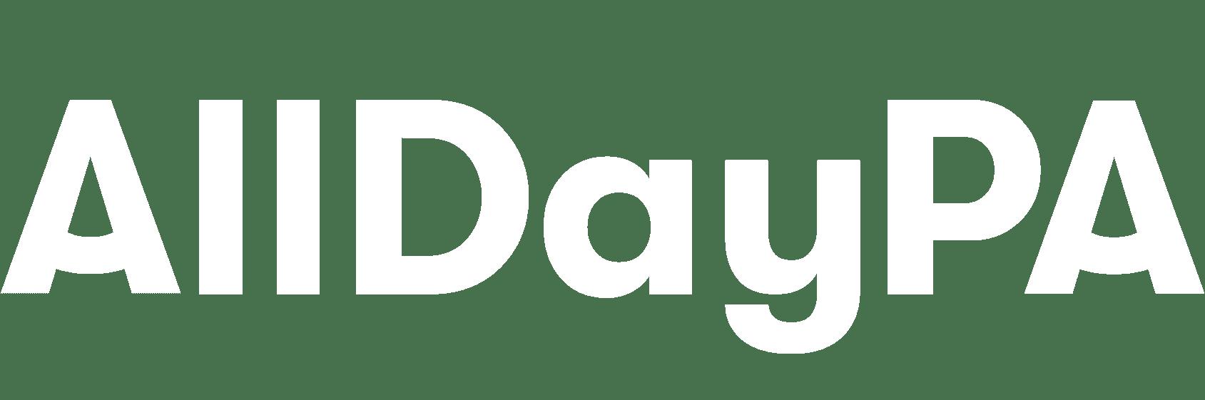alldayPA