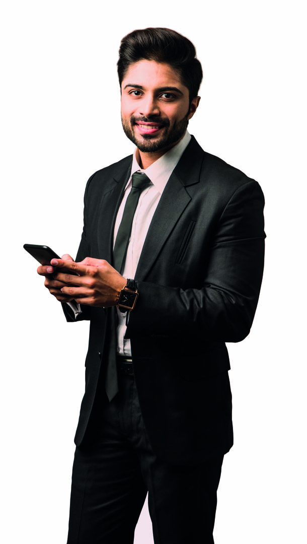 virtual receptionist communication and writing skills